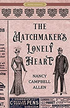 matchmakers-lonely-heart