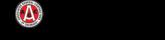 AGC_CO_Logo_Horiz