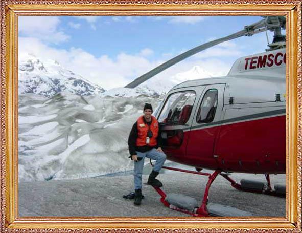 Alaska-24