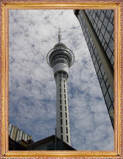 Australia-New Zealand-131