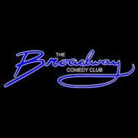 Broadway-Comedy-Club2