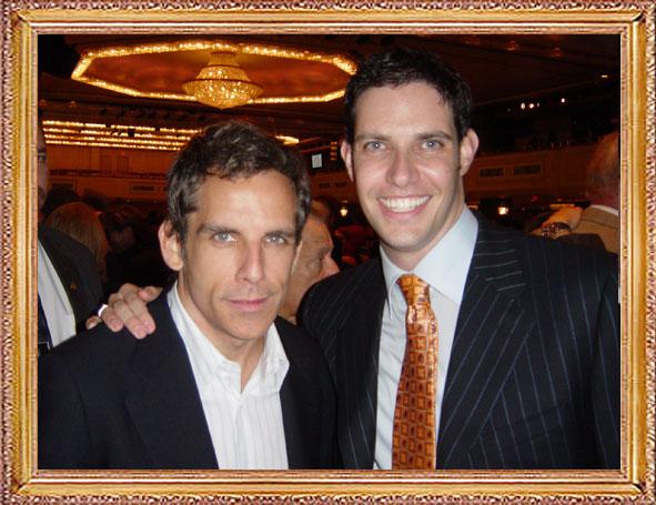 Celebrities-and-Friends-Ben-Stiller-9