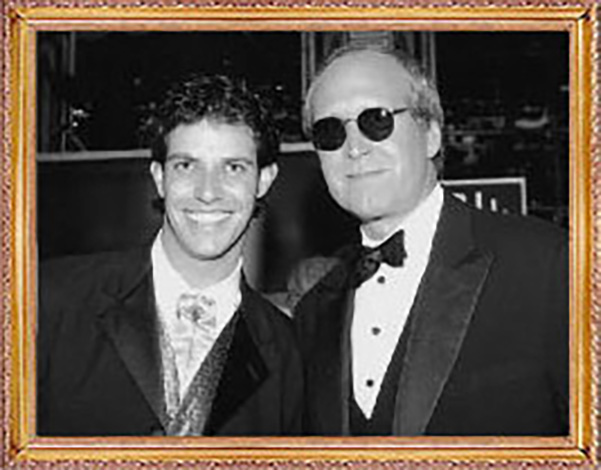 Celebrities-and-Friends-Chevy-Chase-11