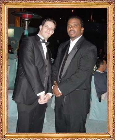 Celebrities-and-Friends-Craig-Robinson-252