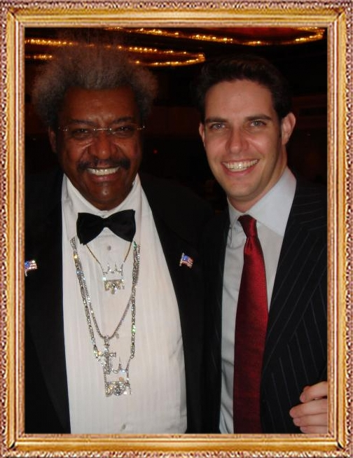 Celebrities-and-Friends-Don-King-92