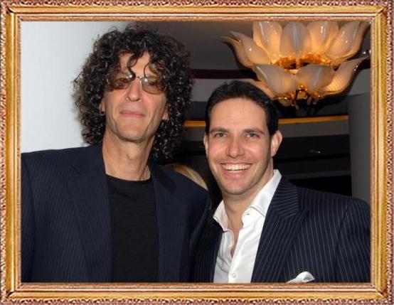 Celebrities-and-Friends-Howard-Stern-236
