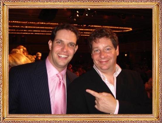 Celebrities-and-Friends-Jeffrey-Ross-161