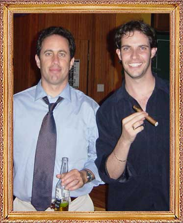 Celebrities-and-Friends-Jerry-Seinfeld-38