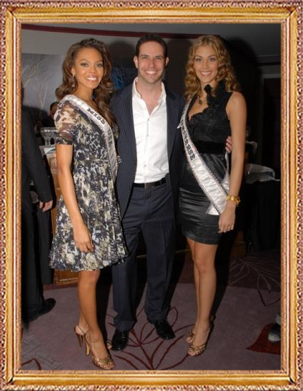 Celebrities-and-Friends-Miss-USA-Miss-Universe-240