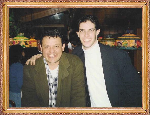 Celebrities-and-Friends-Paul-Rodriguez-51