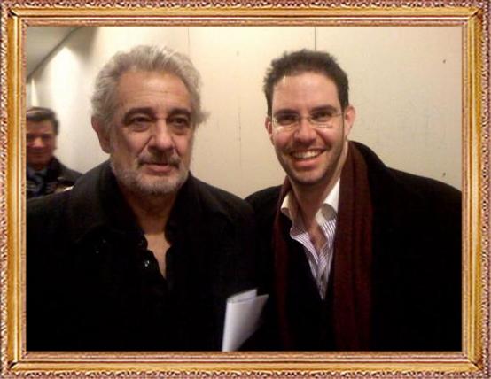Celebrities-and-Friends-Placido-Domingo-227