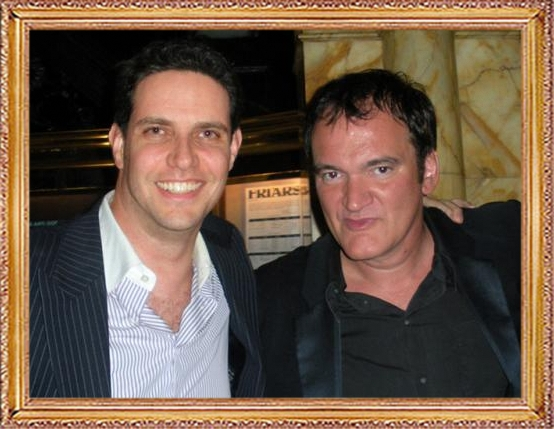 Celebrities-and-Friends-Quentin-Tarantino-243