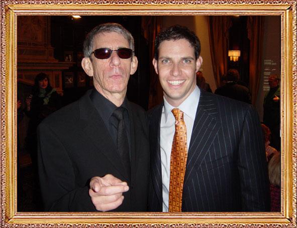 Celebrities-and-Friends-Richard-Belzer-8
