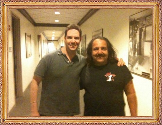 Celebrities-and-Friends-Ron-Jeremy-247