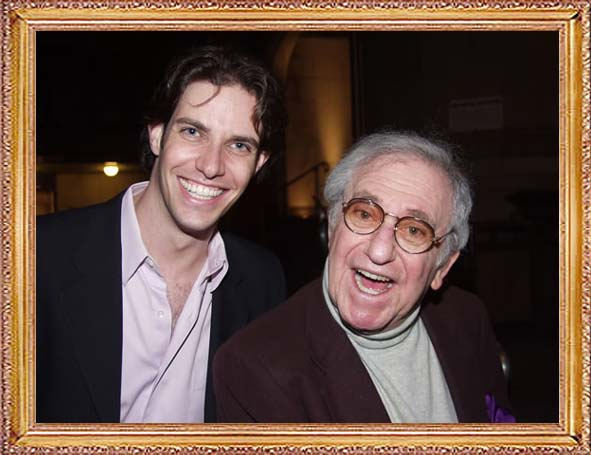 Celebrities-and-Friends-Soupy-Sales-62
