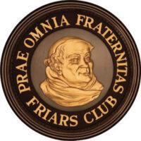 Friars-Club-Logo-400x400-e1498710849182 copy