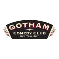 Gotham-Comedy-Club