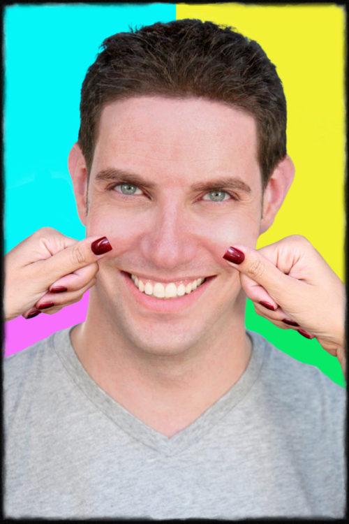 Headshots-Trademark-Comedy-Colorized