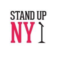 Standup-NY