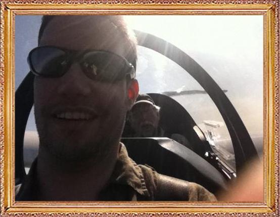 Steven-Flies-a-Glider-276