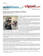 newstimes-ctpost