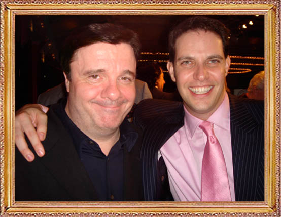 Celebrities-and-Friends-Nathan-Lane-155-2