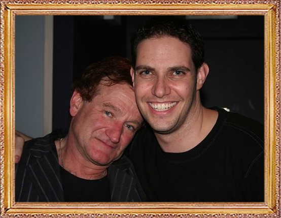 Celebrities-and-Friends-Robin-Williams-123