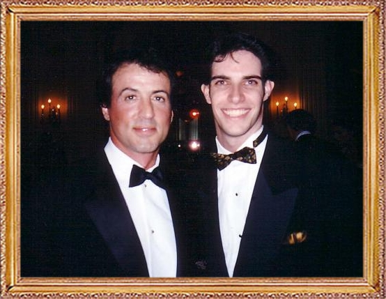 Celebrities-and-Friends-Sylvester-Stallone-68