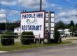 Paddle Inn Restaurant