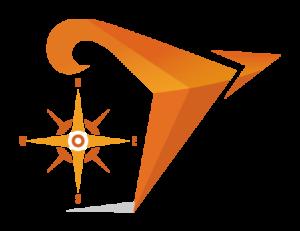Cape Forward Logo Image