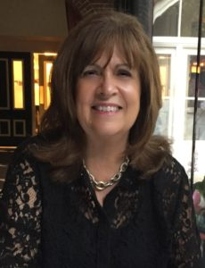 Cheryl Biddle