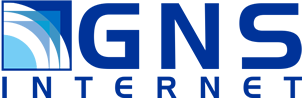 Logo_GNS
