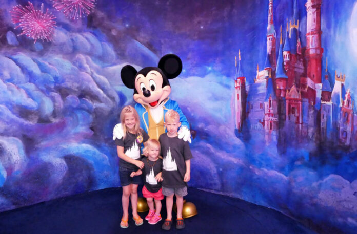 Every Disney Park Across the Globe Ranked Best to Worst, Which Disney Park is the Best Favorite Disneyland