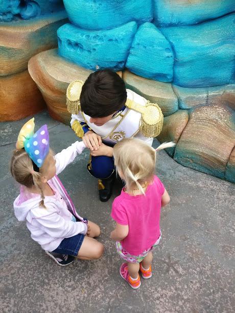 Tokyo Disneyland Best Disneyland in the World