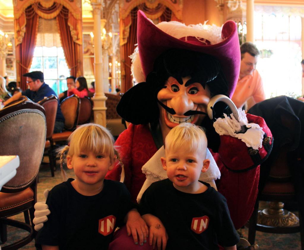 Disneyland, Disneyland Park, Original Disneyland, California Disneyland, Traveling with Kids, Family Travel, Twins at Disneyland, Diapers On A Plane, Mickey Mouse