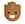 Groot Guardians of the Galaxy Emoji