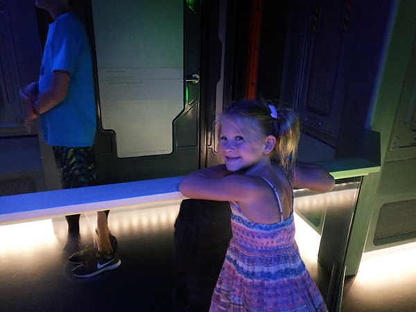 Avatar Flight of Passage, Animal Kingdom, Pandora, Avatar, Diapersonaplane, Diapers On A Plane, Creating Family Memories, Family Travel, Traveling with Kids