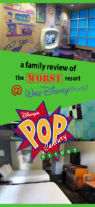 Walt Disney World, Pop Century, Value Resort, Disney Hotels, Mickey Mouse, Diapersonaplane, Diapers On A Plane, creating family memories, family travel, traveling with kids, Walt Disney World, Pop Century, Value Resort, Disney Hotels, Mickey Mouse, Diapersonaplane, Diapers On A Plane, creating family memories, family travel, traveling with kids,
