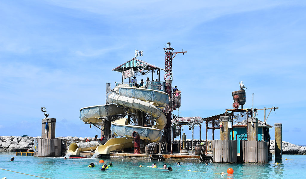 The Perfect Family Guide to Spending the Day on Castaway Cay, Castaway Cay, Disney's Private Island, Bahamas, Disney Cruise, Disney Wonder, Disney Fantasy, Caribbean, Castaway Cay Map Pictures