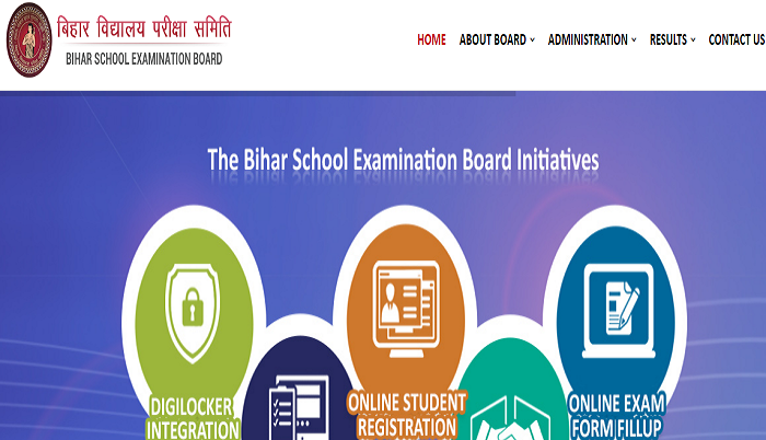 BSEB Bihar Board 12th Result
