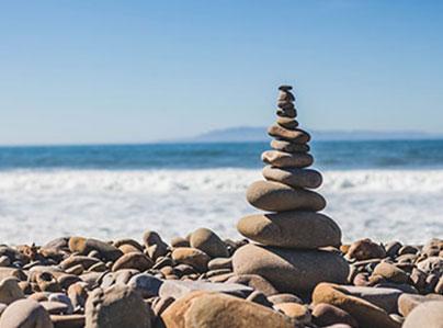 Work • Life • Balance