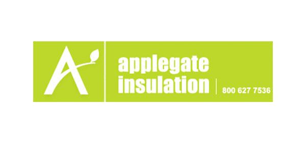 Applegate_Logo_600
