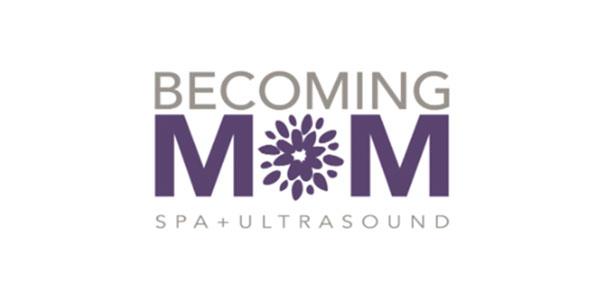 Becoming_Mom_Logo_600
