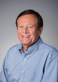 Bob Spence: Consultant