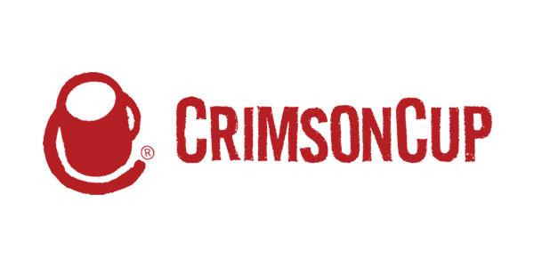 Crimson_Cup_Logo_600