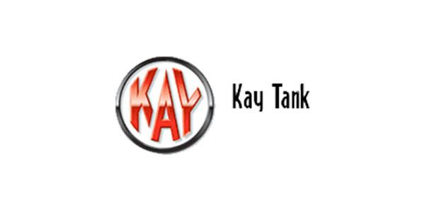 Kay_Tank_Logo_600