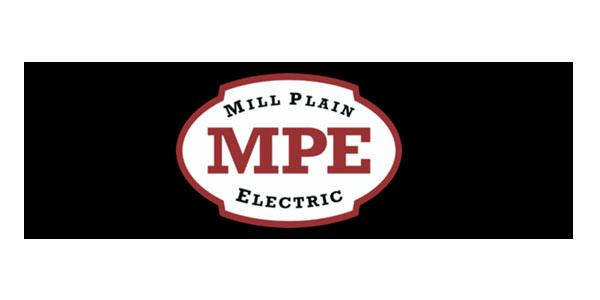 Mill_Plain_Logo_600