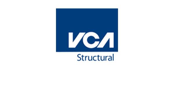 VCA_Logo_600