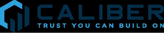 https://secureservercdn.net/198.71.233.216/3mv.fc3.myftpupload.com/wp-content/uploads/2020/02/caliber-logo.png