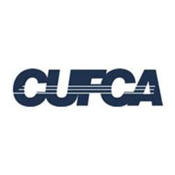 https://secureservercdn.net/198.71.233.216/3mv.fc3.myftpupload.com/wp-content/uploads/2020/02/logo2_0003_cufca.jpg